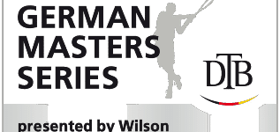 German+Masters+Series+by+Wilson_farbig
