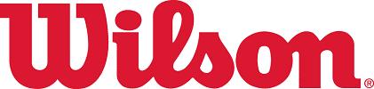 Wilson_Script_Logo+PMS+186