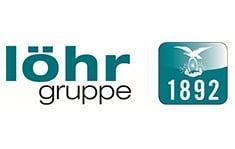 löhr-gruppe-logo