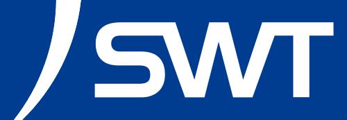 swt-logo