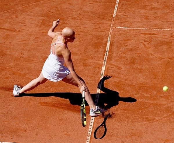 Tennis Trier | LK-Turnier - Tennisclub Trier