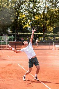 2019-ITF-443