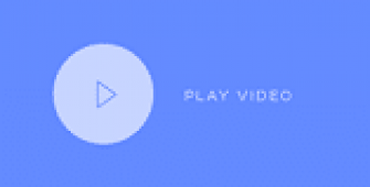 Play-button (1)