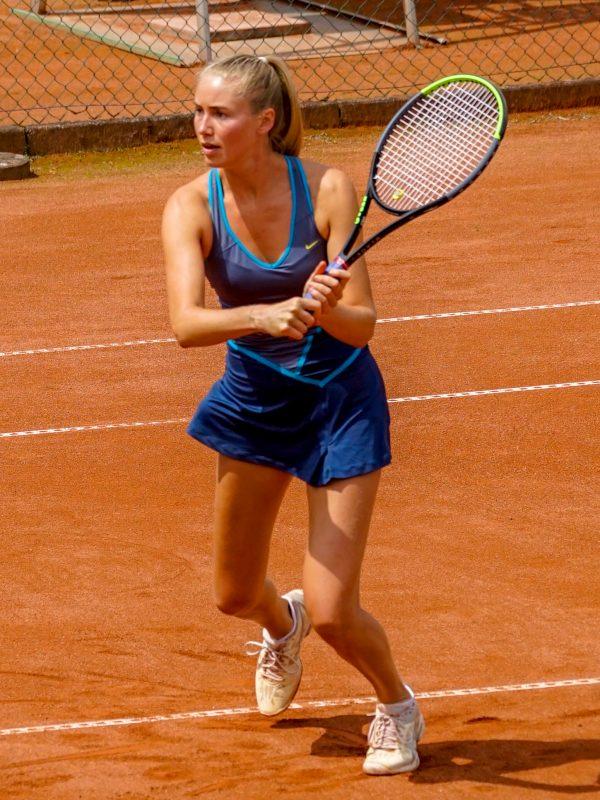 Lara Dimmer